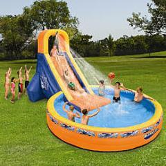 Toledo gymnastics academy 419 866 6909 for Toys r us piscine
